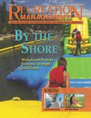 Click to read articles on the Recreation Management website