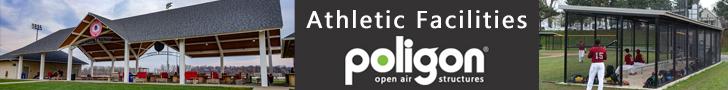 Poligon - Athletic Facilities