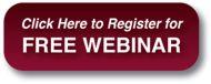 Sign up for the Recreation Management Webinar